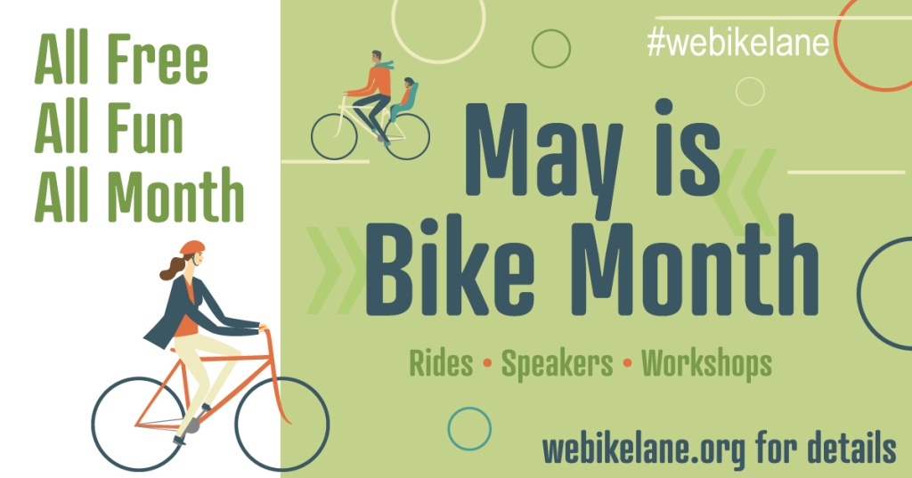 This image has an empty alt attribute; its file name is maybikemonth_fb_1200x630.jpg