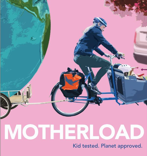 MOTHERLOAD Movie